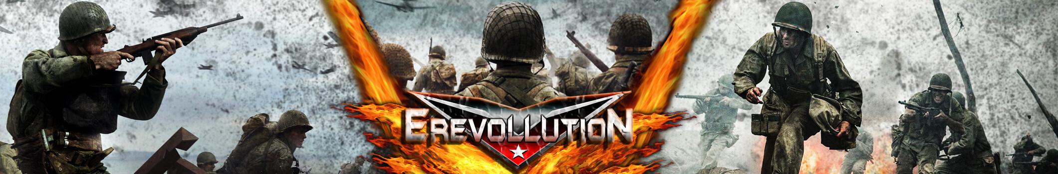 https://www.erev2.com/public/game/banner/erev.jpg