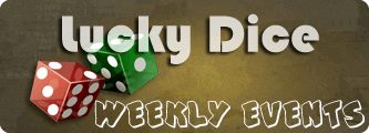 https://www.erev2.com/public/game/events/luckydice/weekly-events.png