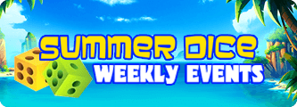 https://www.erev2.com/public/game/events/summerdice/weekly-events.png