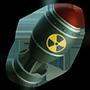 https://www.erev2.com/public/game/items/nuke.png