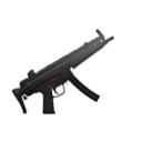 https://www.erev2.com/public/game/items/weapons2.png