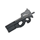 https://www.erev2.com/public/game/items/weapons3.png