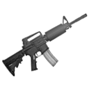 https://www.erev2.com/public/game/items/weapons4.png