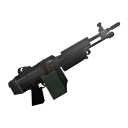 https://www.erev2.com/public/game/items/weapons5.png