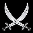 https://www.erev2.com/public/game/missions/swords.png