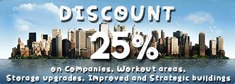 https://www.erev2.com/public/img/companies-discount4.png