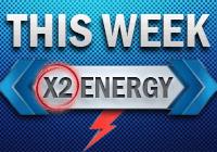 https://www.erev2.com/public/img/energy-weekend3.png