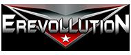 https://www.erev2.com/public/img/logo.png