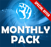 https://www.erev2.com/public/img/monthly-pack.png